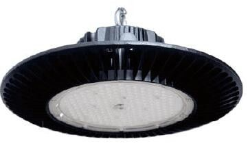 China Supermarket 100 Watt Led High Bay Light , Explosion Proof High Bay Lighting factory