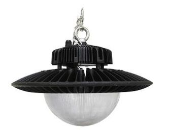 China 240W UFO LED High Bay Light 60 Degree Beam Angle High CRI Eco - Friendly factory